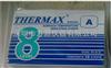 8格A型八格A型 热敏试纸 英国THERMAX温度美 37-99度TMC 测温纸 温度纸```