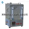 LBT三氯乙烯回收仪