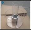 LBT透水磚透水係數測定儀
