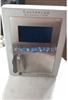 牛奶分析仪器/乳成分分析仪