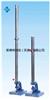 LBT漆膜衝擊器