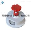LBT土工布圆盘取样器