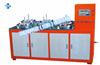 LBT-7C土工合成材料滲透係數測定儀