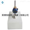 LBT-31土工膜厚度儀