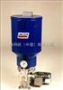 LINCOLN林肯气动泵PD3系列专业供应
