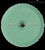 P+F倍加福IPC03-58特价RFID应答器读码器
