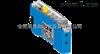 德国西克SICK光纤放大器WLL170-2P330