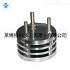 LBT-16橡膠壓縮變形裝置