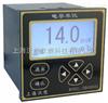 在线电导率仪DDG8002