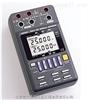 7011日本 日置HIOKI 7011 过程校验仪校准器 促销