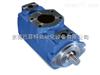 威格士叶片泵02-137278-3广州特价现货