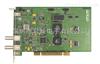PCI卡型QPSK調制器/上變頻器DTA-107-SP QPSK調制