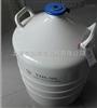CHART YDS-30L液氮罐