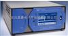 T100紫外熒光二氧化硫分析儀、雙量程SO2分析儀、0-50ppb/0-20ppm、RS-232