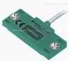 P+F传感器cbn5-f46-e0