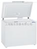 超低温医用冰箱