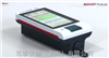 MarSurf PS10粗糙度仪快速操作指南