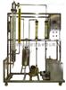 THHY-1123数字型填料吸收实验装置|化工原理实训