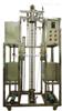 THHY-1124振动筛板萃取实验装置|化工原理实训
