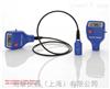 德国尼克斯QNix®4200/4500测厚仪销量领先