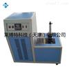 LBT橡膠(塑料)低溫脆性測定儀
