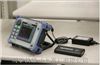 EPOCH 650超声波探伤仪上海一级代理