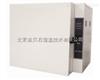 高温恒温试验箱   Labonce-250GWH