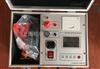 变压器直阻测 试仪厂家YDZ-10A