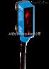 W2S-2SICK 光電傳感器