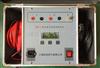 变压器直阻快速测试仪原理ZGY-5