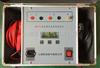 变压器直阻测试仪型号ZGY-5