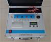 变压器直流电阻速测仪价格ZGY-0510型