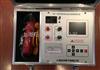 变压器直流电阻快速测试仪优惠ZGY-3