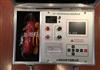 变压器直流电阻测试仪厂家ZGY-3