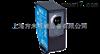 KTS PrimeSICK 色標傳感器