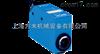 KT8SICK 色標傳感器