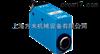 KT5SICK色標傳感器
