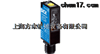 KT3SICK 色標傳感器