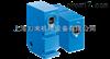 KT6SICK 色標傳感器