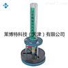 LBT-38A瀝青混合料滲水係數測定儀