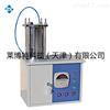LBT-33A壓力過濾裝置