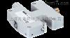 西克定位傳感器RS10