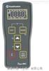 DynaMIC回弹法硬度计GE检测技术