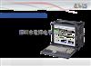 新標準ATSC3.0數字電視信號發生器