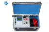 LBTA款直流電阻測試儀