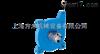 SICK拉線編碼器EcoLine