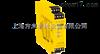 SICK安全繼電器UE48-2OS