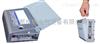 SXLD-210智能电缆故障测试仪