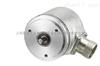 hengstler编码器技术安装方式RI58-G/3600EH.3DIF