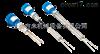 SICK液位傳感器LBV300